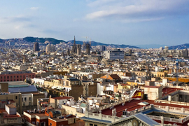 Fleet Europe Hosting Summit in Barcelona