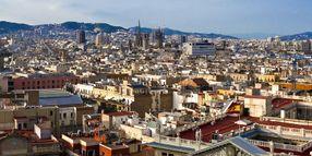 Fleet Europe Hosting Summit in Barcelona