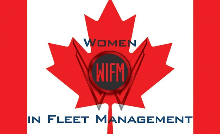 The AFLA Canada Fleet Summit will be held on Feb. 12-13, 2020, at the Hilton Toronto Airport Hotel in Mississauga, Ontario. - Image courtesy of AFLA and Armie Bautista.