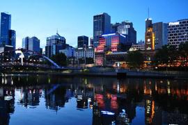 Australia, New Zealand Fleet Management Service Usage to Grow 16% by 2022