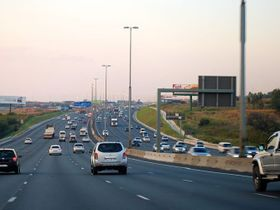 South Africa Commercial Vehicle Sales Continue Climb