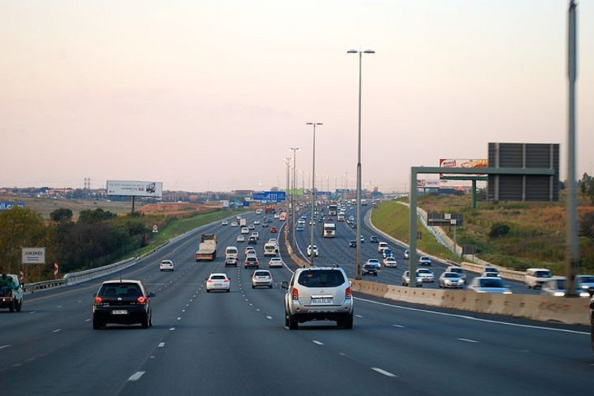 The report also said South Africa is a relatively mature telematics market and the penetration...