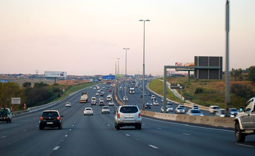 South Africa Fleet Telematics Use To Grow 14 By 2022