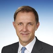 Thomas Sedran has been appointed CEO of Volkswagen Commercial Vehicles. -
