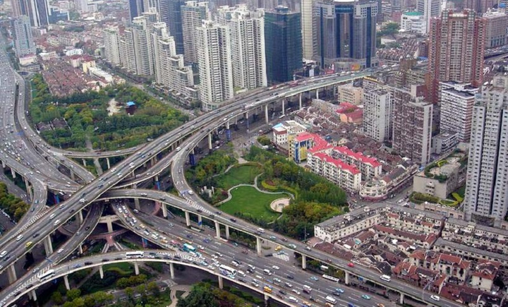 The elimination of the diesel trucks, which make up almost 20% of the country's national fleet, could have negative impact to oil refiners.