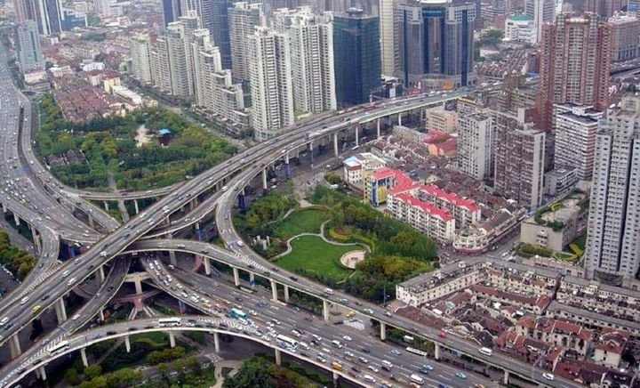 Commercial vehicle sales in the country were also down 13%, reflecting 351,000 units