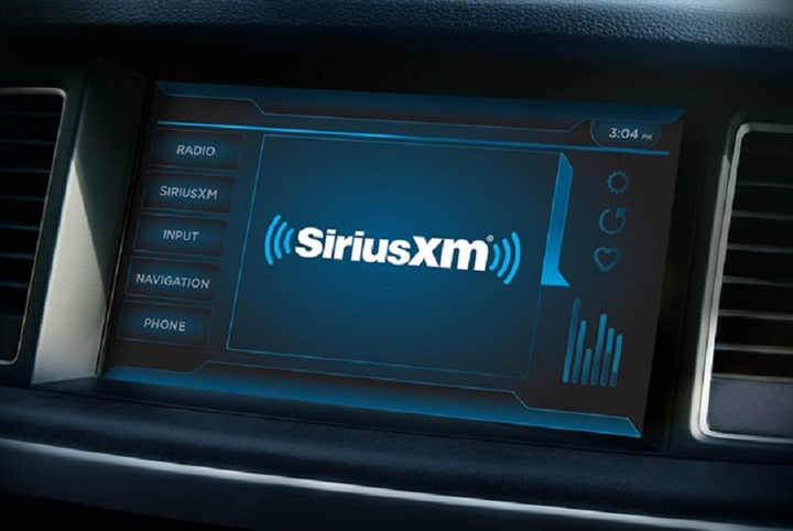 All ARI clients with SiriusXM-equipped vehicles can now provide qualified drivers with the benefits of SiriusXM including a complimentary two-month, introductory subscription as well as discounted subscription rates.  - Photo courtesy of SiriusXM.
