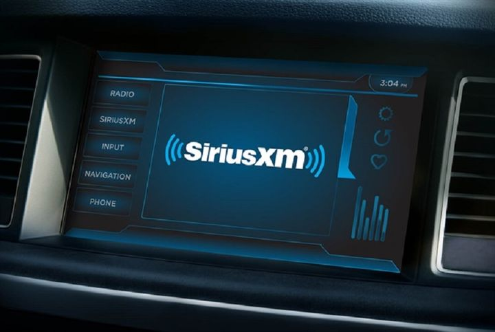 All ARI clients with SiriusXM-equipped vehicles can now provide qualified drivers with the benefits of SiriusXM including a complimentary two-month, introductory subscription as well as discounted subscription rates.