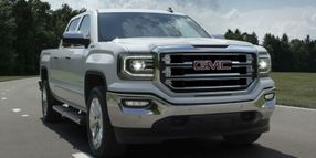 Most Recalled Used Cars Identified