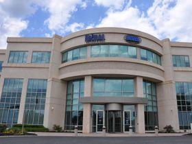ARI Names Vice President of U.S. Sales