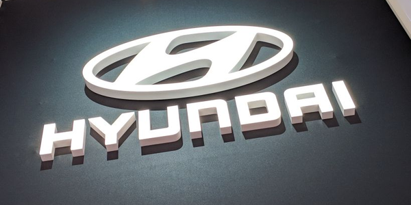 Hyundai's aquisition of AutoTalks will bolster its connected car push.