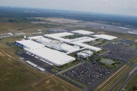 Hyundai Reorganizes Global Operations