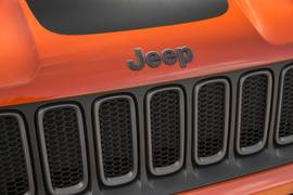 Fiat Chrysler to Electrify 30 Models by 2022