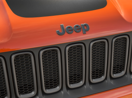 Fiat Chrysler's five-year plan to 2022 includes a heavier emphasis on Jeep and Ram, as well as a broad-ranging electrification initiative.