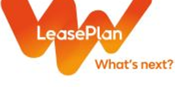 LeasePlan USA Offers Mileage Reimbursement Solution