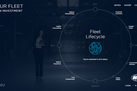 ARI Offers Fleet Management Video Series