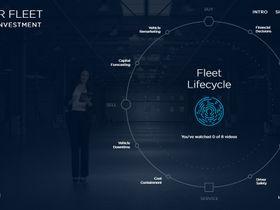 ARI Offers Fleet Management Video Series