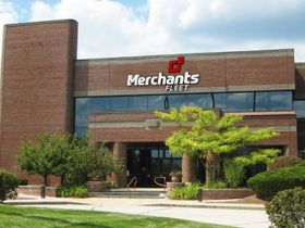 Merchants Hires New Remarketing Sales Manager to Meet Service Demands