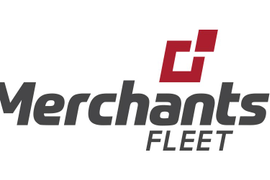 Merchants Fleet Launches New Brand