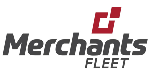 "Merchants Fleet has re-branded itself as the ""new face of fleet."""