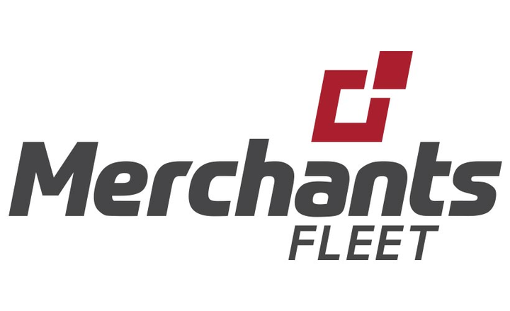 "Merchants Fleet has re-branded itself as the ""new face of fleet.""
