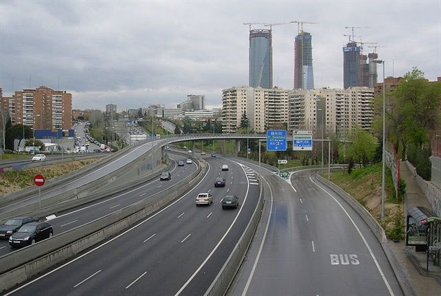 Varying country laws of the individual member states of the EU will continue to make taxation of company cars inconsistent and complex for the foreseeable future.