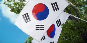 GM Korea Investing $2.8B Toward SUV, CUV Manufacturing