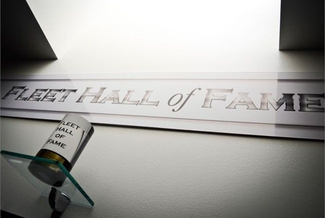 Voting is now open for the 18 nominees for the 2018 Hall of Fame. 