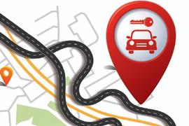 Take Automotive Fleet's 2018 Personal Use Survey