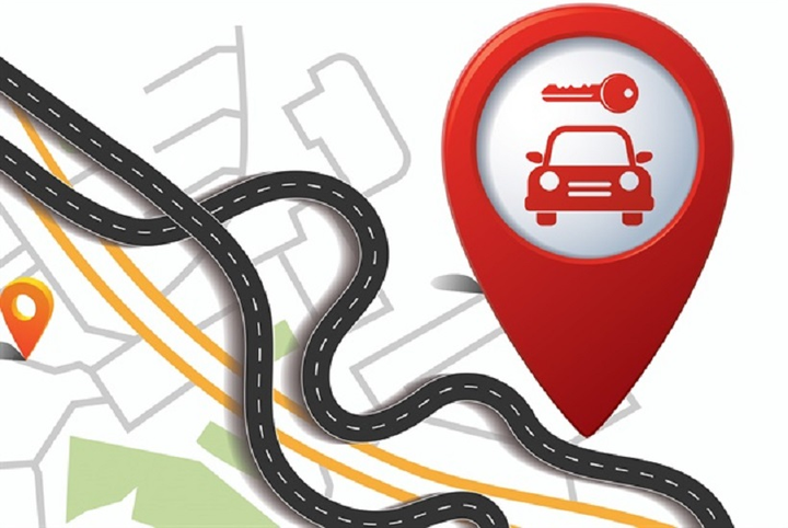 Automotive Fleet will be tracking the answers to the survey forfleets to benchmark against in this year's annual personal-use survey.  - Graphic courtesy of getty images.