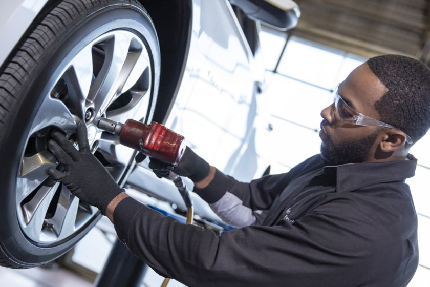 GM Fleet has launched a parts discounting program for commercial customers.