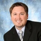 <p>Mike Combs, VP, Merchants Fleet Management</p>[|CREDIT|]