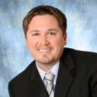 <p>Mike Combs, VP, Merchants Fleet Management</p>[|CREDIT|]