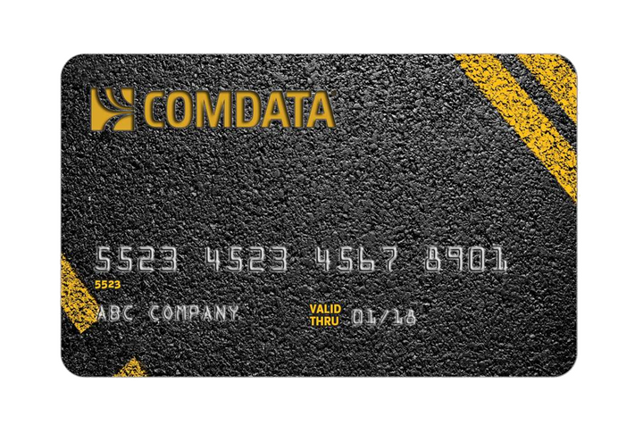 Fleet customers who use the Comdata MyFleet card have access to a new perk — national account pricing on truck, trailer and retread tires. More than 10,000 fleets with more than 100,000 trucks use MyFleet.