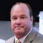 Bo Knapheide, president and CEO, Knapheide Manufacturing Co. -