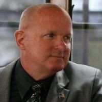 Bob Stanton, Stanton Consulting -