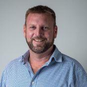 Chris Fee, VP of customer success, eDriving -