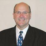 Dave Meisel, Quanta Services -