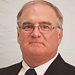 David McCauley, Service Experts -