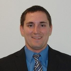 Eric Miller, senior consultant, Merchants Fleet -