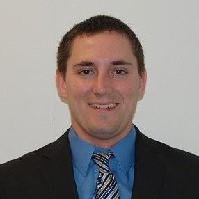 Eric Miller, senior consultant, Merchants Fleet -