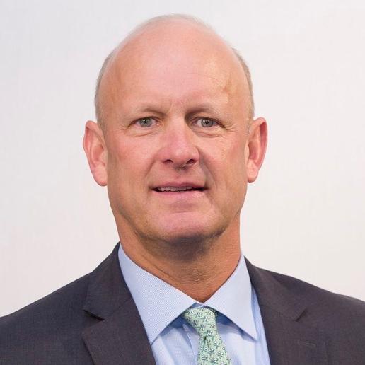 Mark Genger, Fleet Response VP of risk and finance -