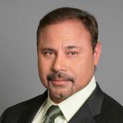 Fred DePerez, Nissan VP, Northeast region -