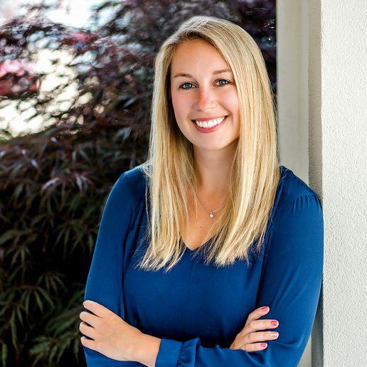 Jen Gordon, regional sales manager, Merchants Fleet -