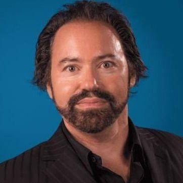 John Possumato, DriveItAway LLC -