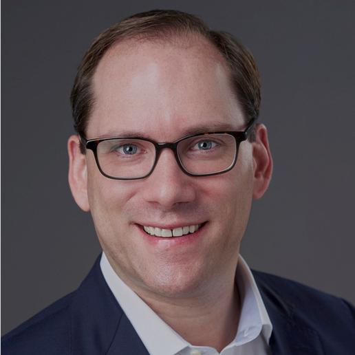 Justin King, SVP, FleetCor Technologies -