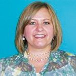 Kimberly Fisher, National Oilwell Varco -