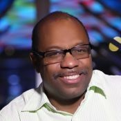 Marvin McClain, corporate fleet director, Kindred at Home -