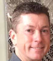 Brian DeFoney, regional sales manager, Merchants Fleet Management -