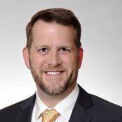Mike Miller, Fleet Response, IT director -